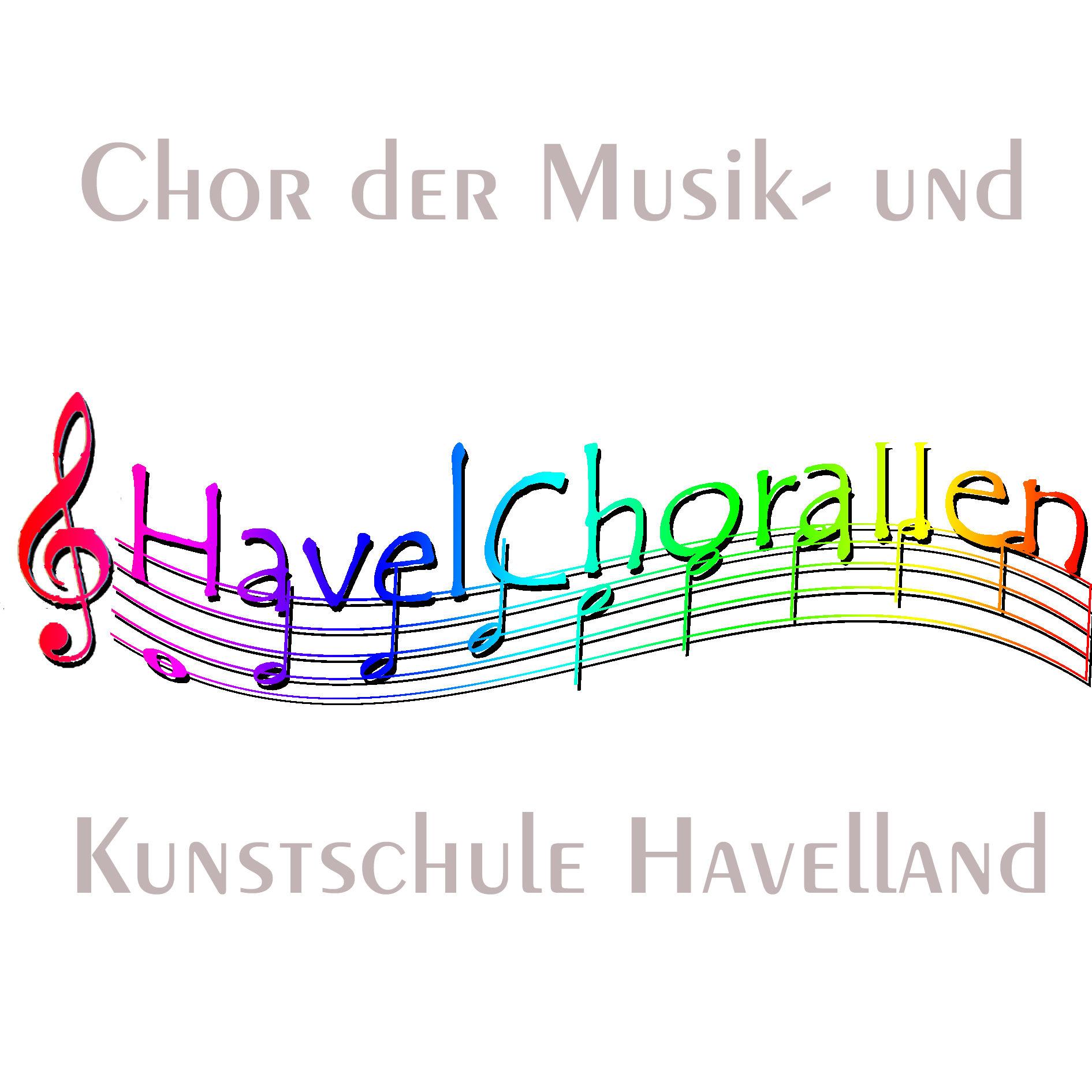 HavelChorallen